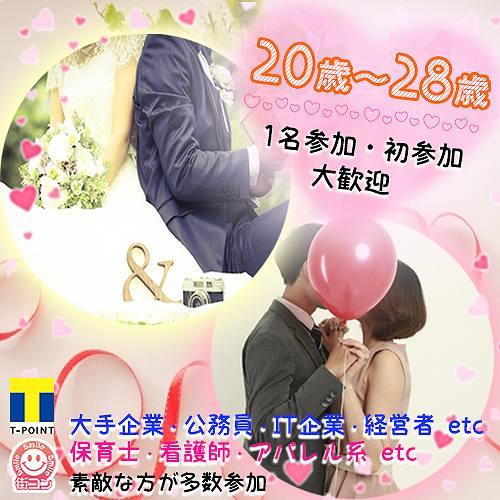 202105301500IS